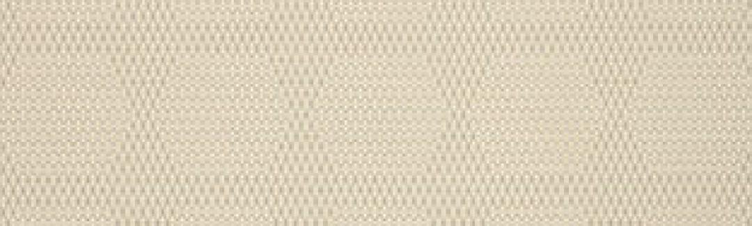 Dot Structure Cream & White 931-18 詳細表示
