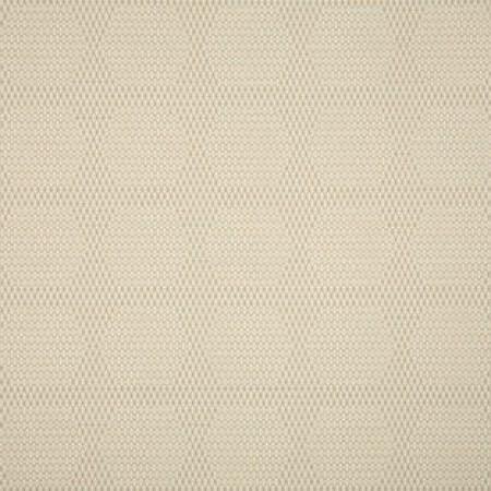 Dot Structure Cream & White 931-18