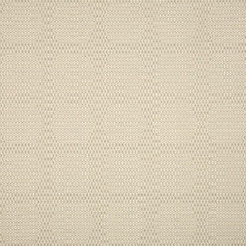 Dot Structure Cream & White 931-18 拡大表示