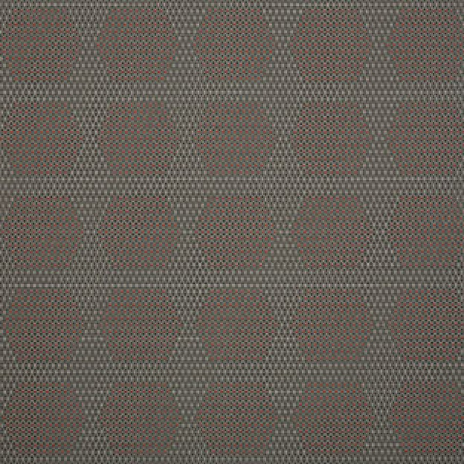 Dot Structure Gray & Red 931-84 Увеличить изображение