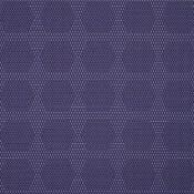 Dot Structure Purple & Black 931-78 Сочетание цветов