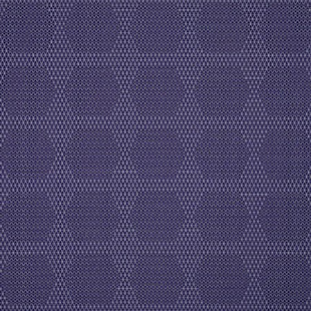 Dot Structure Purple & Black 931-78