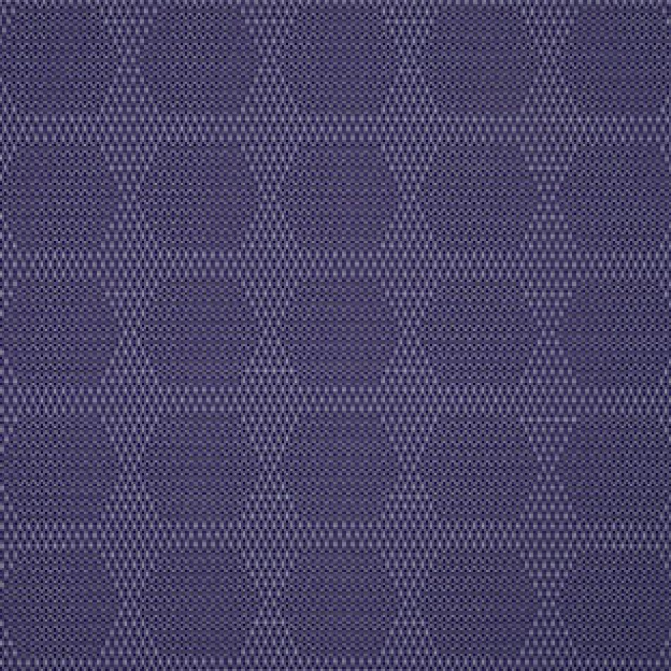 Dot Structure Purple & Black 931-78 Larger View