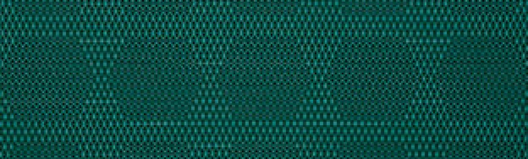 Dot Structure Dark Green & Navy (Zoomed)