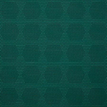 Dot Structure Dark Green & Navy 931-67