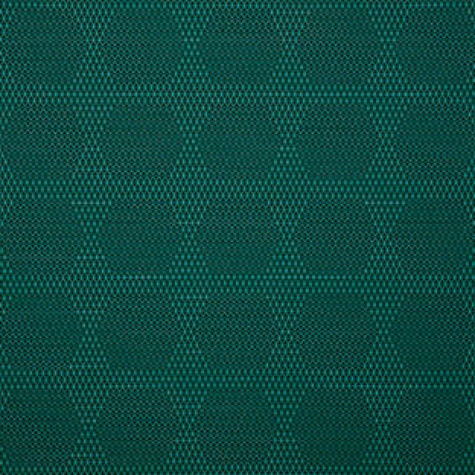 Dot Structure Dark Green & Navy 931-67 Vue agrandie