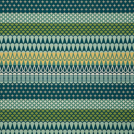 Majalis Alfalfa 5803-04