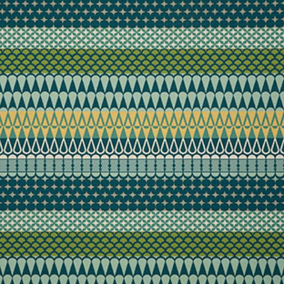 Majalis Alfalfa 5803-04 Larger View