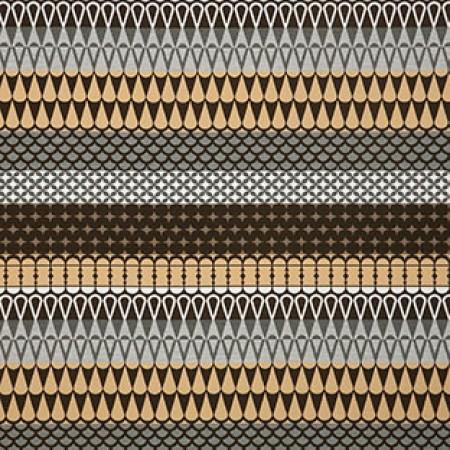 Majalis Arabica 5803-07