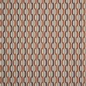 Linkage Mahogany 919-74 Palette de coloris