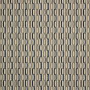 Linkage Indigo 919-54 Palette de coloris