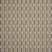 Linkage Dove 919-81 Palette de coloris