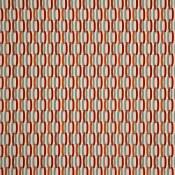 Linkage Lacquer Red 919-44 Palette de coloris