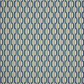 Linkage Royal 919-55 Palette de coloris