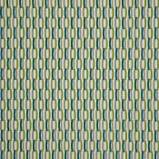 Linkage Emerald 919-67 Palette de coloris