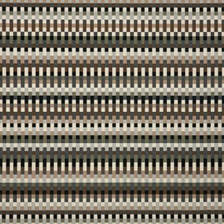 Confetti Shadow 450-91