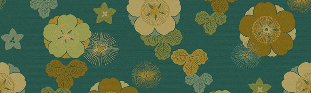 far out sunbrella fabric