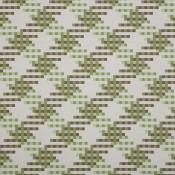 Link Keylime 466328 001 Colorway