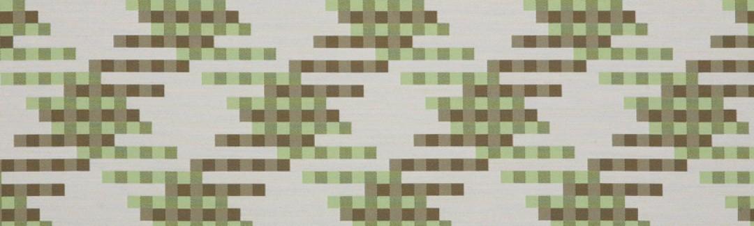 Link Keylime 466328 001 Приблизить изображение