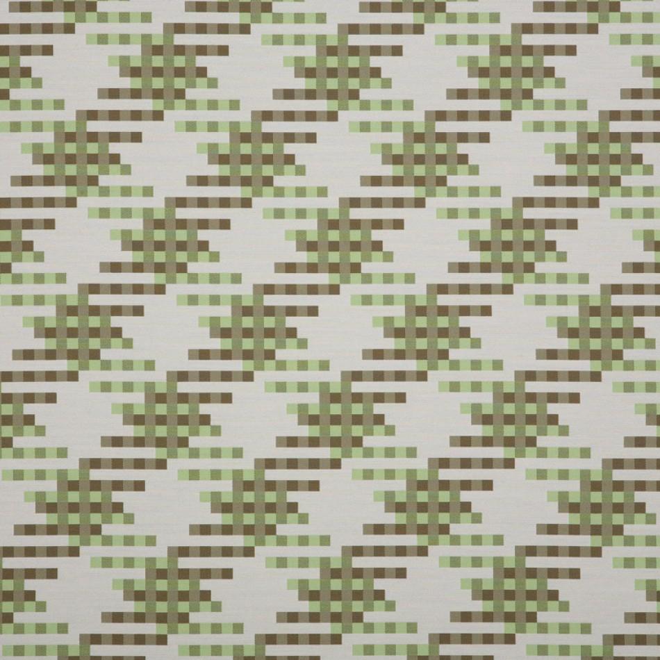 Link Keylime 466328 001 Увеличить изображение