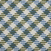 Link Mirage 466328 002 Colorway