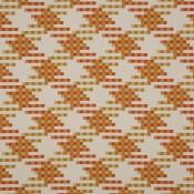 Link Monarch 466328 005 Colorway