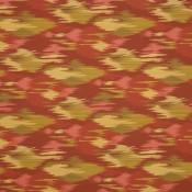 Isla Sol 5812-03 Palette de coloris