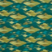 Isla Laguna 5812-04 Palette de coloris