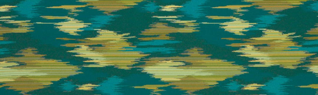 Isla Laguna 5812-04 Visão detalhada