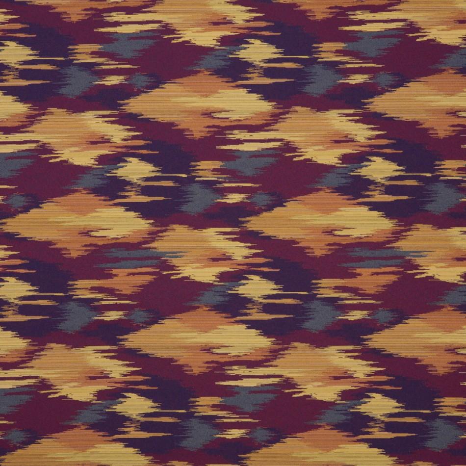 Isla Ocaso 5812-06 Vue agrandie