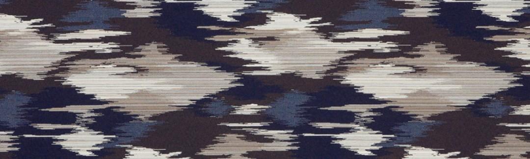 Isla Mar 5812-07 Detailed View