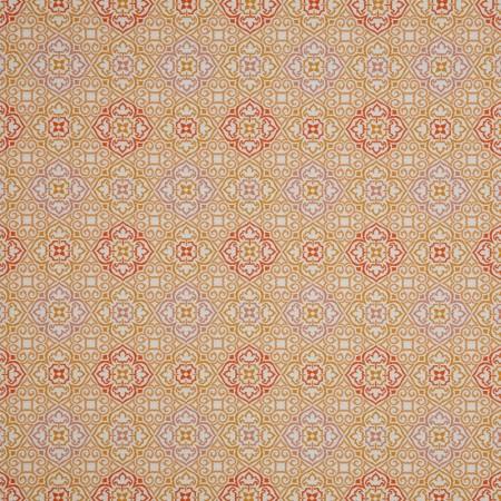 Dominique Hibiscus T2019/02