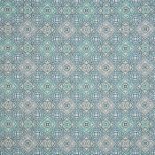Dominique Pool T2019/03 Färgsättning