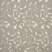 Cutout Pearl Grey 946-83 Colorway