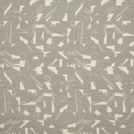 Cutout Pearl Grey 946-83