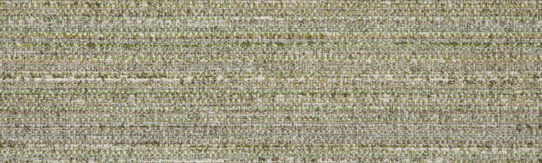 Fusion 15 6498-15 Detaljerad bild