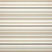 Peruvian Stripe Dune 2424/01 กลุ่มสี