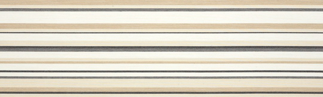 Peruvian Stripe Dune 2424/01 Detailed View