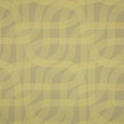 Cursive Twist 466335-004 配色