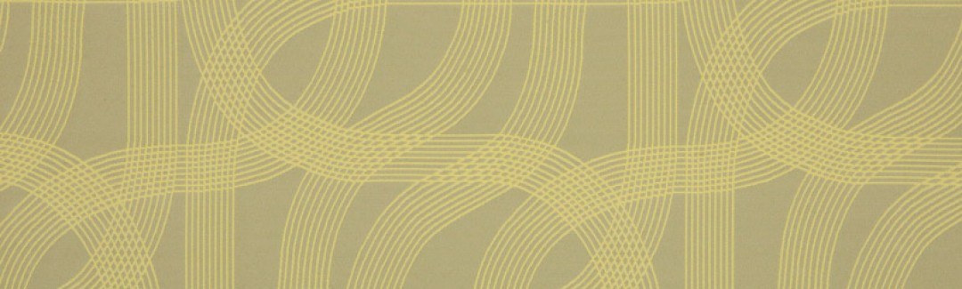 Cursive Twist 466335-004 Detailansicht