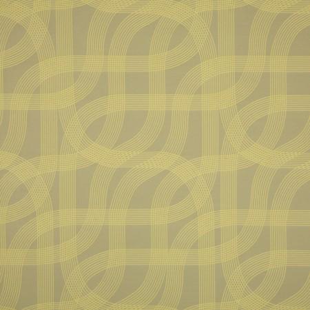 Cursive Twist 466335-004