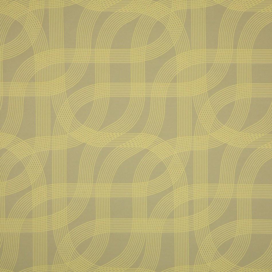 Cursive Twist 466335-004 Vergrößerte Ansicht