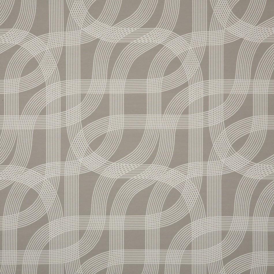Cursive Swift 466335-005 Vergrößerte Ansicht