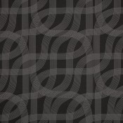 Cursive Rubber 466335-008 Palette de coloris