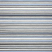 Peruvian Stripe Sky 2424/02 กลุ่มสี