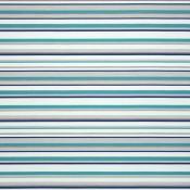 Peruvian Stripe Oasis 2424/03 Colorway