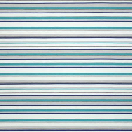 Peruvian Stripe Oasis 2424/03