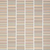 Brim Degree 466350-002 Kleurstelling