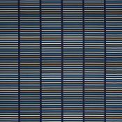 Brim Ripple 466350-006 Kleurstelling