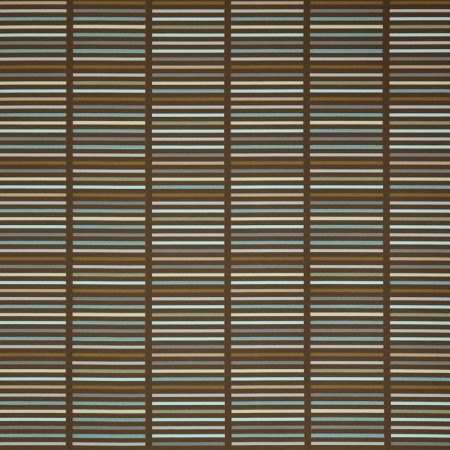 Brim Feather 466350-007